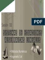 laboratorio-matlab-01.pdf