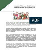 Enseña a tus hijos a ser felices.pdf