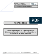 NOR-TEC-SDI-02 Uso de Dispositivos de Almacenamiento.pdf