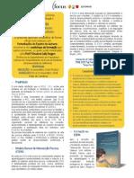 ESDM.pdf