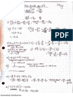 2 1-2 3 practice quiz pg  69