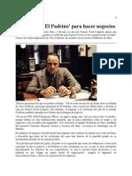 Vito Corleone.pdf