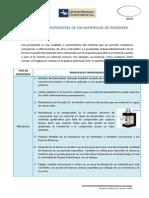 2014_II_Lectura N° 1-Materiales de ingeniería y su selección.pdf