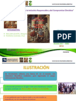 ILUSTRACION FRANCESA.pptx