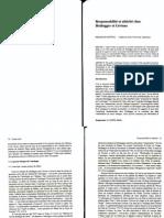 François Raffoul de l´altérité à la responsabilité.PDF