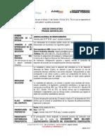 v2DA_PROCESO_14-11-2990539_111003001_11903362.pdf