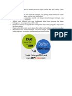 Karakteristik OD.docx