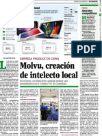 Molvu, creación del intelecto local.pdf