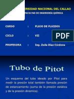 CAP VII medidores[1].ppt
