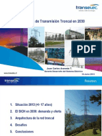 Transelec-Juan-Carlos-Araneda1.pdf