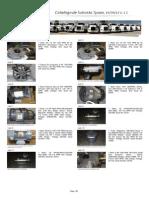 catalogo1 MOTORES.pdf