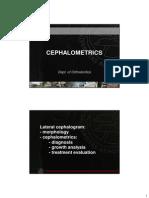 7_Seminar_Ceph_2012_PMCattaneo.pdf