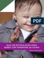 6-9-estimulação.pdf