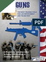 Blueguns Catalog[1]