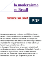 Primeira fase do modernismo.pptx