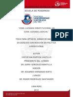 20130528-malpartida_castillo_victor_constitucional_judicial.pdf