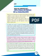 resumen ip r1.pdf