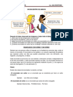ENUNCIADO CON  Y SIN VERBO.pdf