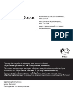 VSX-820-S_manual_EN_FR_RUpdf.pdf