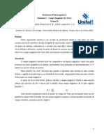R5_TE_G1.pdf
