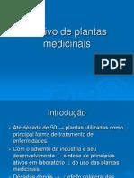 a2-O-cultivo-de-plantas-medicinais (1).ppt