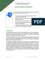 BI Unidad 1.pdf