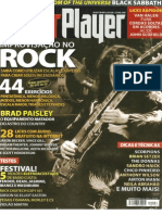 IMPERDÍVEL - Lições de Improvisação Guiter Player BR.pdf