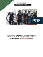 Q1-PF-P1.pdf
