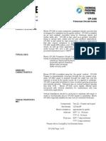 CP-24G Potassium Silicate Gunite.pdf
