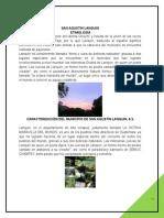 MONOGRAFIA de lanquin Alta Verapaz..doc