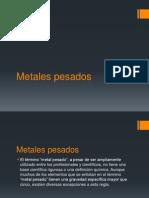 Metales pesados.pptx