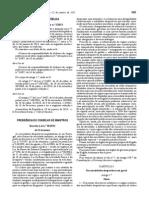DL_10_2013.pdf