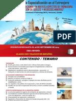 Nuevos Aspectos de Tronadura - Difusión.pdf
