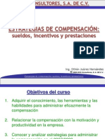 compensacion2004.pps