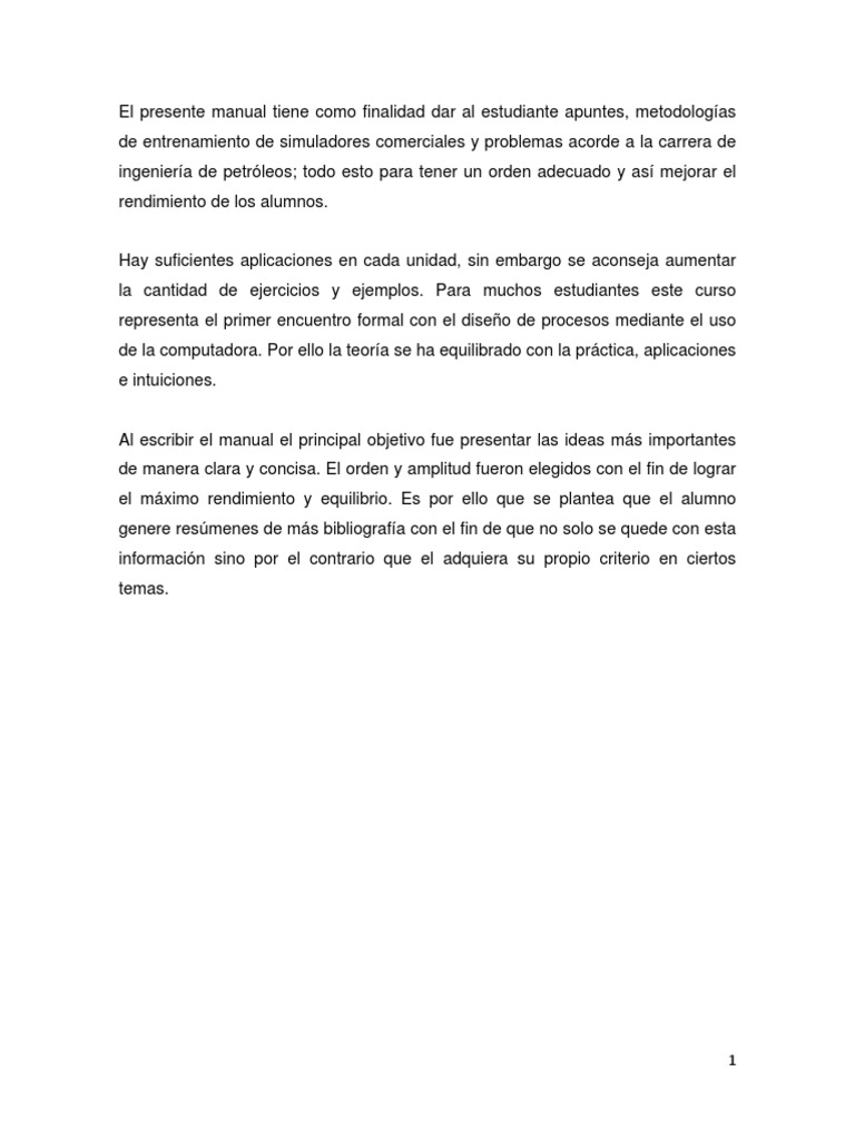 1. INTRODUCCION.pdf