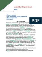 ReSPONSABILIDAD PROFESIONAL.docx