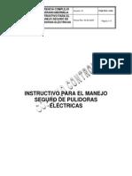 72246_ANEXO_66_Instructivo_para_manejo_seguro_pulidoras_electr..pdf