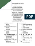PRUEBA DE COMPETENCIA DE CASTELLANO CICLO V 2014 3ER PER.docx