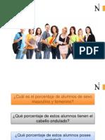 S5_PyE.pdf