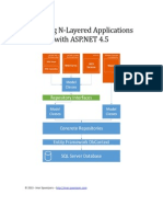 Building N-Layered Applications with ASP.NET 4.5.pdf