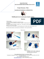 ModificacaoServo.pdf