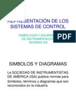 SIMBOLOGÍA Y DIAGRAMAS DE INSTRUMENTACIÓN.ppt