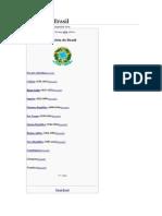 História do Brasil completa.pdf