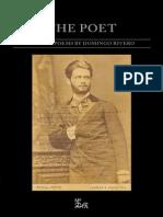 The Poet.pdf