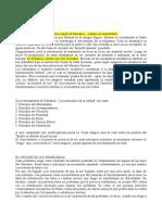 Los 7 Principios de La Felicidad.doc