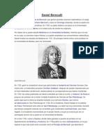 Daniel Bernoulli.docx