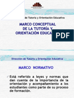 MARCO_TOE.ppt