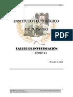 APUNTES_TALLERDEINVESTIGACION[1].pdf