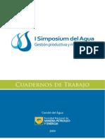 pdf_libro_portada_58159_Cuaderno-de-Trabajo-I-Simposium-del-Agua-Gestion-productiva-y-multisectorial.pdf