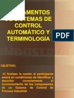 1 Introducción a los Sistemas de Control de Procesos Industriales (1).ppt